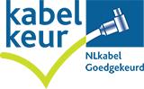 logo kabelkeur