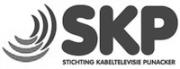 Stichting kabeltelevisie Pijnacker